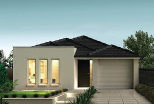 Lot 1862 Galda Way, Munno Para, SA 5115