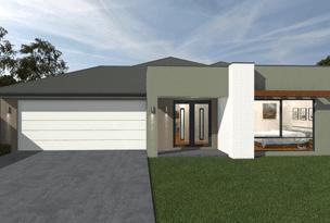 Lot 96 Garrington Park Estate, New Town, Tas 7008
