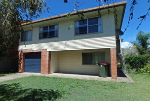 7 Coral Street, North Haven, NSW 2443