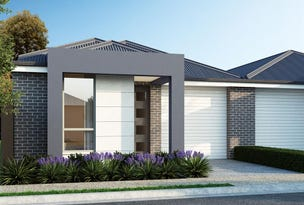 Lot 110  Idla Crescent, Enfield, SA 5085