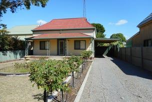 144 Three Chain Road, Port Pirie, SA 5540
