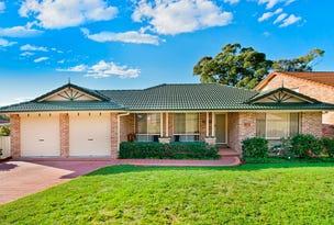 13 Waterview Crescent, Laurieton, NSW 2443