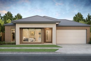 Lot 143 Connection Rd, North Wonthaggi, Vic 3995