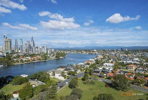 79/5 Admiralty Drive, Surfers Paradise, Qld 4217
