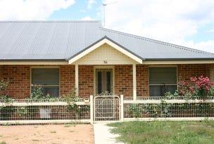 56 Bolton Street, Junee, NSW 2663