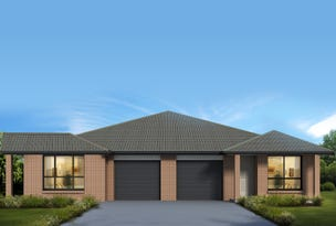 10a Drysdale Close, Dubbo, NSW 2830