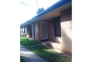 1/12 Avenue Road, Highgate, SA 5063