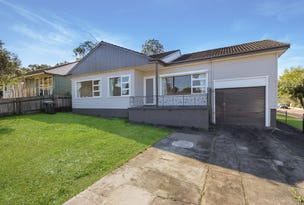 2 GEORGE STREET, Wyong, NSW 2259