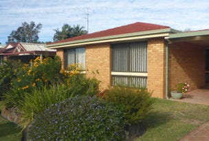 15 Murray Avenue, Forster, NSW 2428
