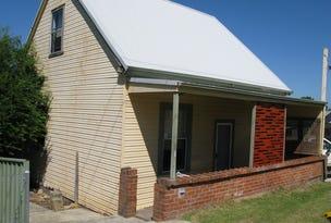 1 High Street, North Lambton, NSW 2299