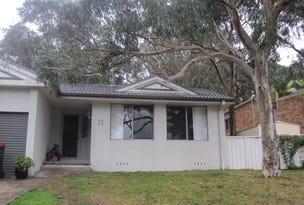 11 Kanimbla Drive, Salamander Bay, NSW 2317