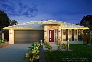 4602 Corella Close, Aberglasslyn, NSW 2320