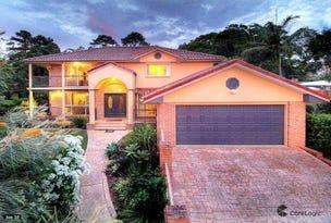 36 Jayef Street, Sunnybank Hills, Qld 4109
