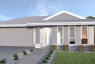 40 New Road - Spring Creek Estate, Beaudesert, Qld 4285