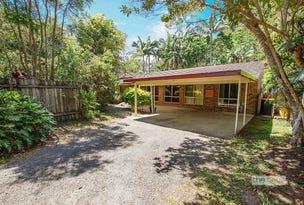 4/9 Avonleigh Drive, Boambee East, NSW 2452