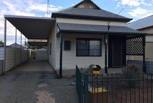 140 Senate Road, Port Pirie, SA 5540