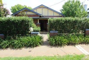15 Hill Street, Wagga Wagga, NSW 2650