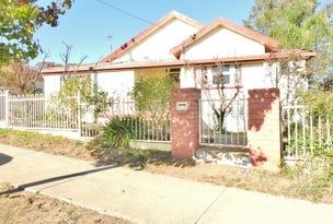 20 Elizabeth Street, Young, NSW 2594