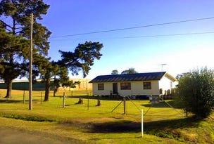 51-61 Gates Road, Luddenham, NSW 2745