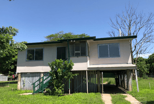 5 Second Street, Home Hill, Qld 4806