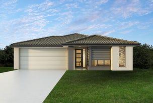 Lot 3069 Cameron Grove, Cameron Park, NSW 2285