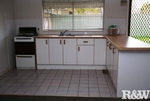33A Hewitt Street, Colyton, NSW 2760