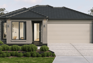 Lot 59 Bowline Court,, Coronet Bay, Vic 3984