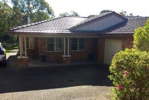 4 Cockbourne Street, Vincentia, NSW 2540