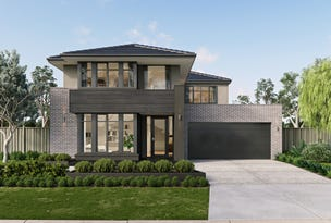 Lot 187 Chardonnay Avenue, Moama, NSW 2731