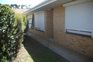 4/68 Forest Avenue, Black Forest, SA 5035