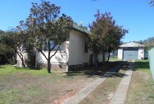 60 Adelong Road, Tumut, NSW 2720