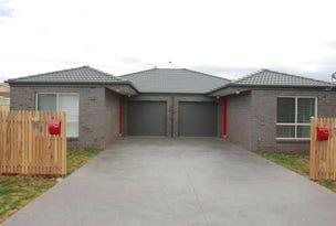 14a Lydia Street, Tamworth, NSW 2340