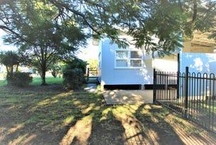 4 Prince Street, Beachmere, Qld 4510