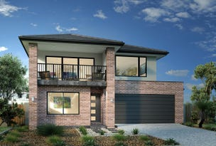 Lot 14 Heritage Bay Estate, Corinella, Vic 3984