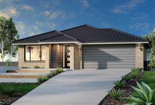 Lot #120 Essence Estate, Cotswold Hills, Qld 4350