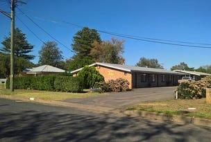 43 Yarran Street, Coonamble, NSW 2829