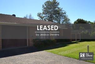 8/41-45 Renown Avenue, Shoalhaven Heads, NSW 2535