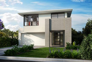 Lot 123 Shell Heights, Shellharbour, NSW 2529