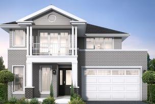 Lot 23 Waterside Drive, Fletcher, NSW 2287