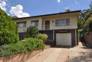 26 Warrawong Street, Kooringal, NSW 2650