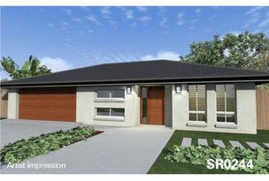 Lot 13 Iceburg Court, Warwick, Qld 4370