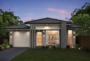 Lot 9 Proposed Road, Barden Ridge, NSW 2234