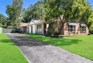 2/51 Coolawin Circle, Narara, NSW 2250