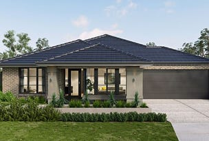 Lot 129  Frogmore Court, Shepparton, Vic 3630