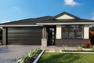 New Cabins For Sale Nsw