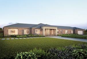 Lot 6 Coralyn Drive, Coralyn Estate,, Swan Reach, Vic 3903