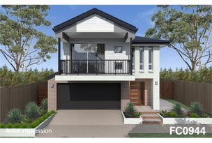 Lot 1 Derrer Street, McDowall, Qld 4053