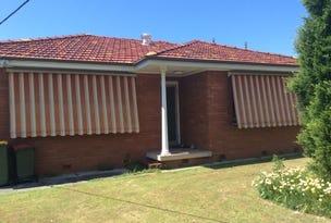 47 Fraser Street,, Jesmond, NSW 2299