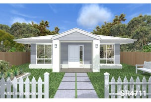 Lot 15 7 Kelly Court, Esk, Qld 4312