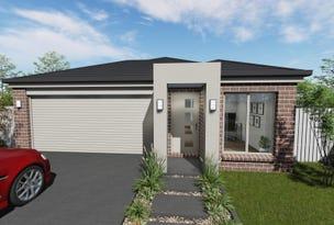 Lot 209 Prembrey Circuit (Shoalhaven Estate), Cowes, Vic 3922